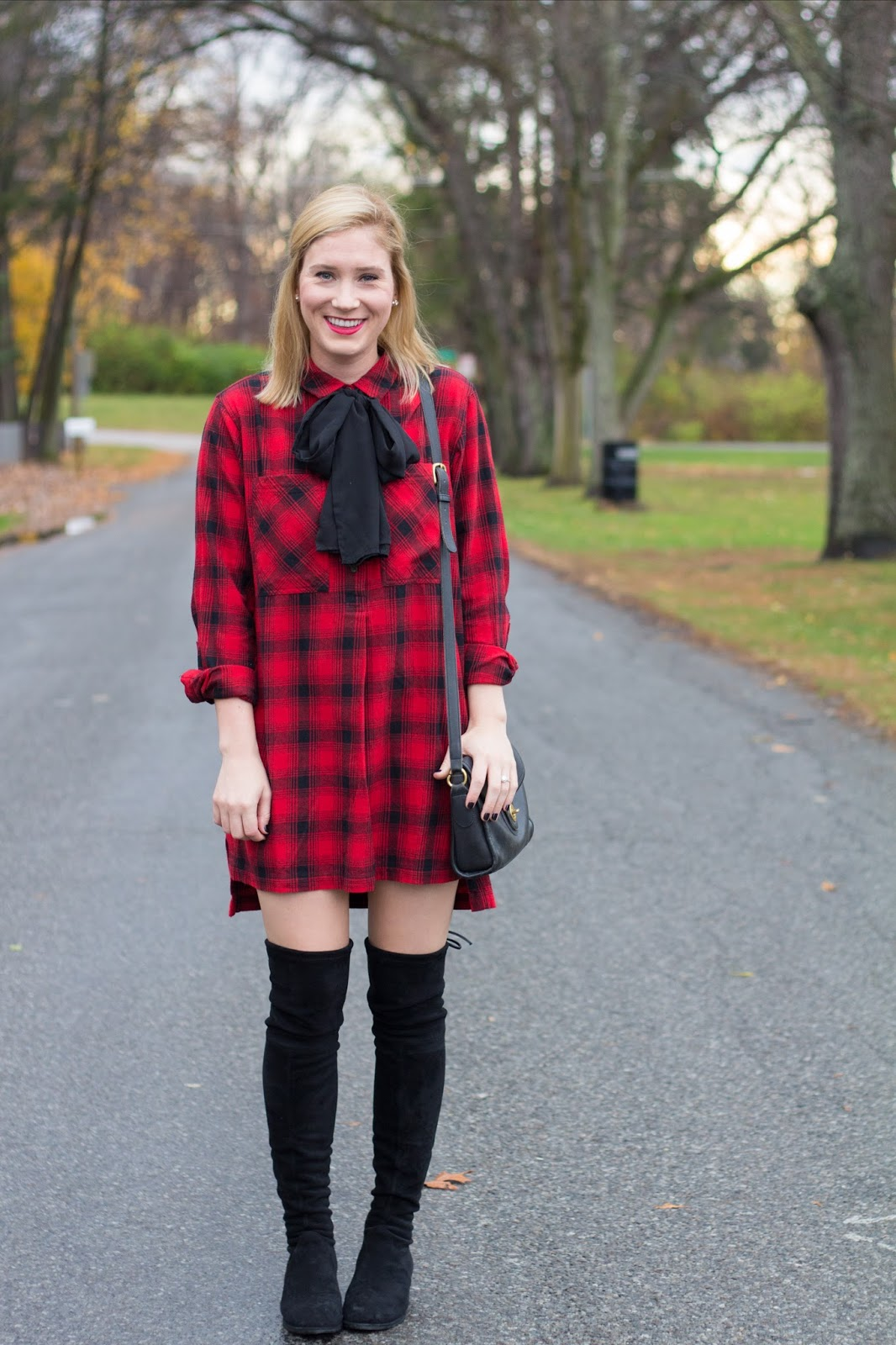 Image result for flannel dress outfits